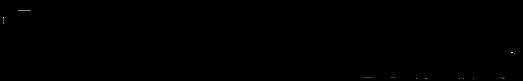 The Hazel Gennie - Logo